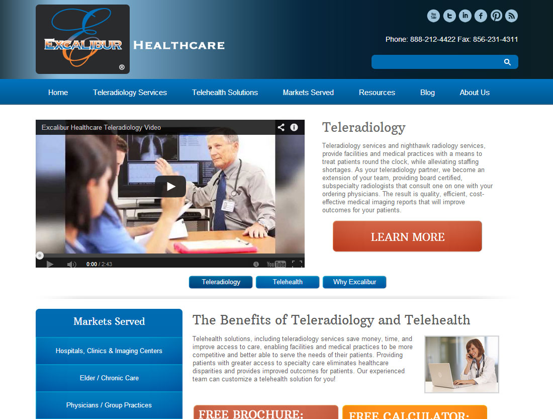 excalibur-healthcare-2014-07.jpg
