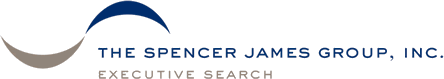 spencer-james-group-logo