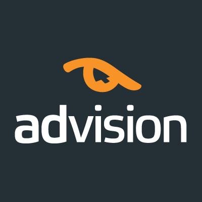 5 Denver HubSpot Partner Agencies You Should Know About