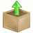 box_upload_48