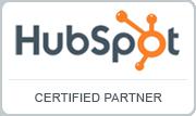 certified-hubspot-partner-badge-tall