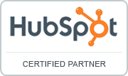 certified-hubspot-partner-badge-tall