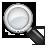 denver-search-engine-optimization
