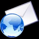 denver-email-marketing