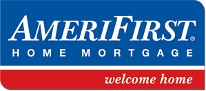 amerifirst-logo-flexible2