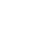 Databox Agency