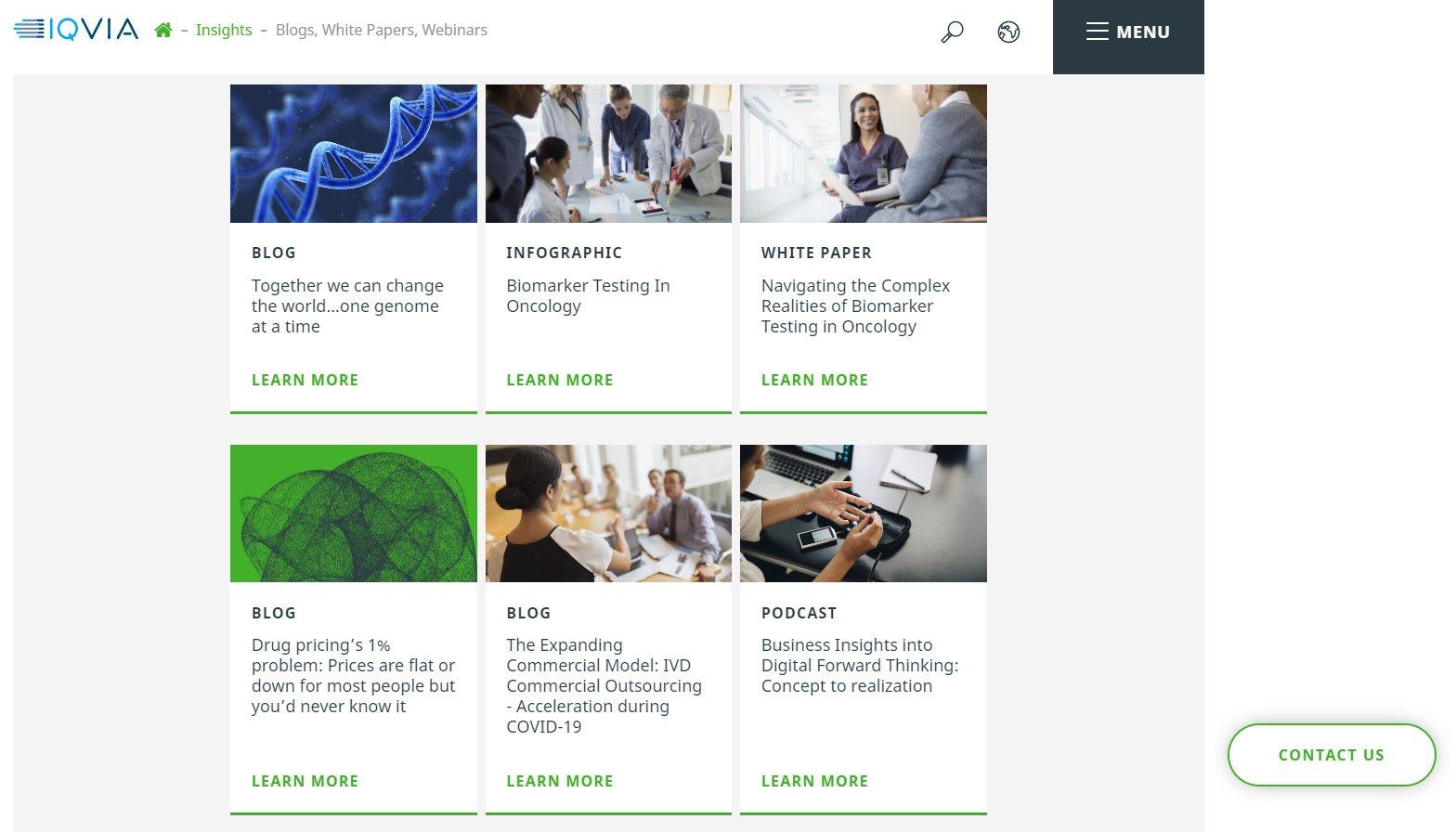 Blog_Med-Device-Pillar