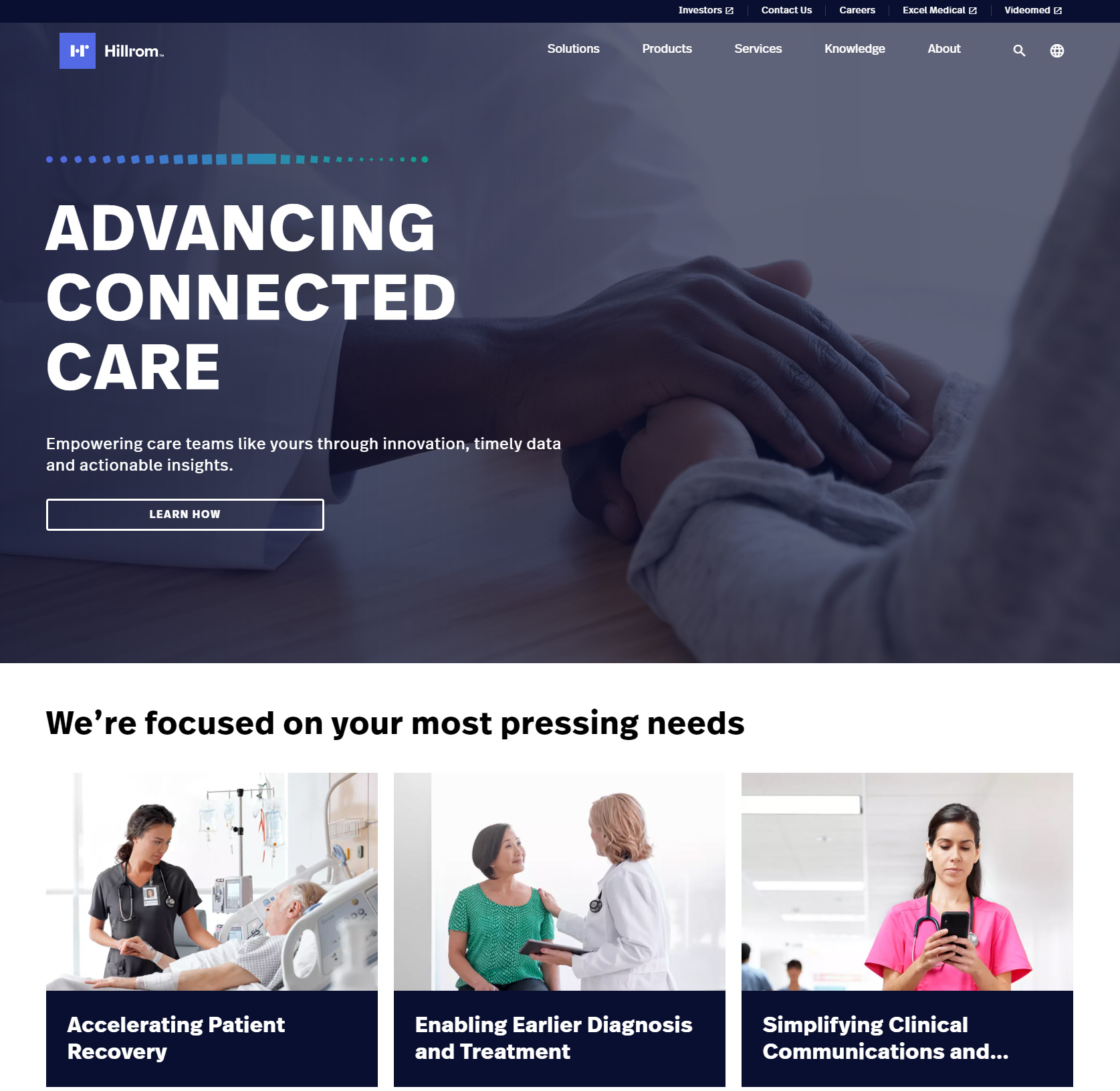 Branding_Med-Device-Pillar
