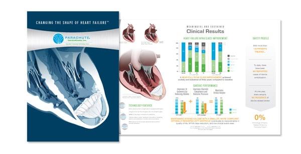 Event-Brochure_Med-Device-Pillar