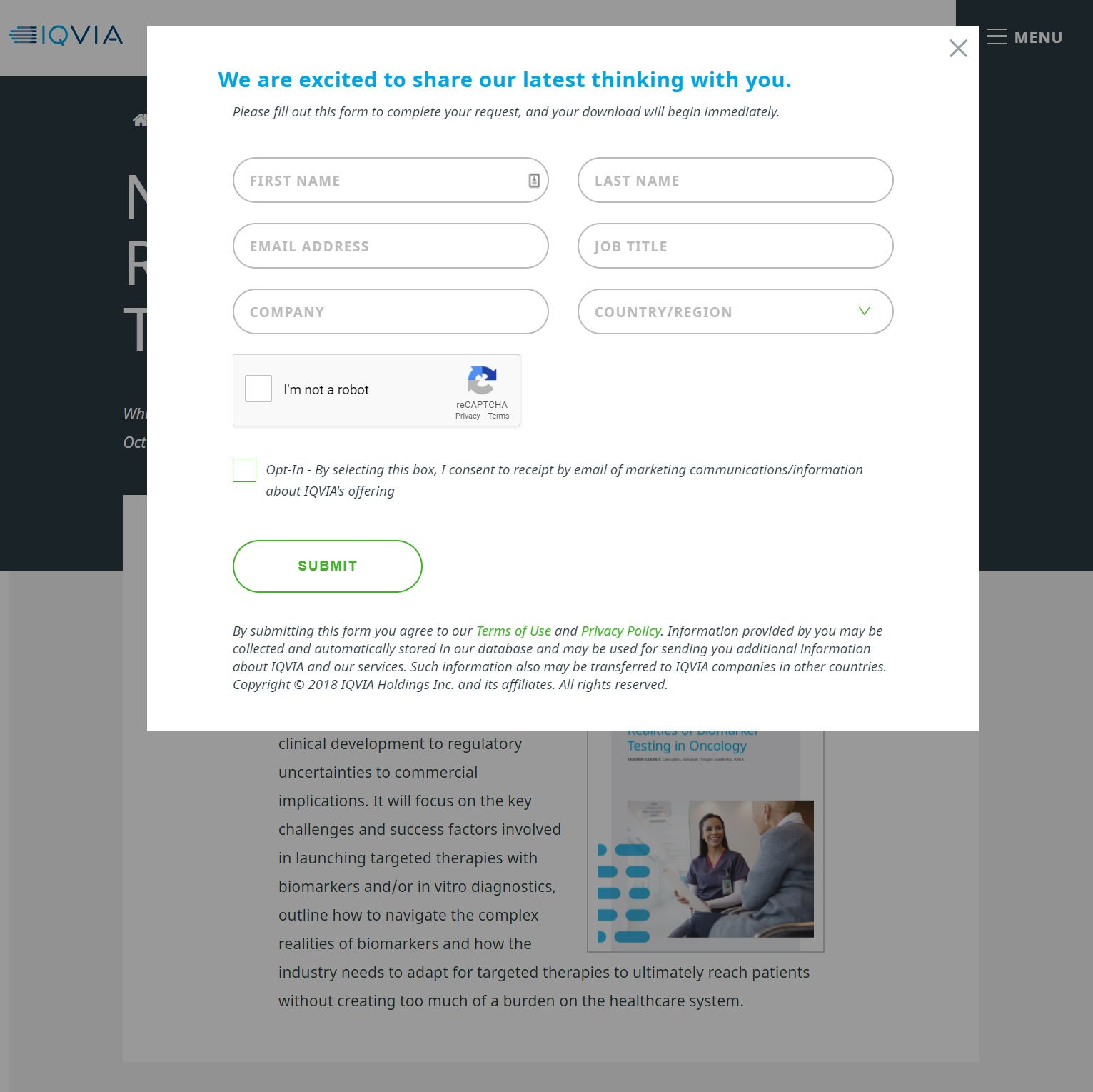 Landing-Page_Med-Device-Pillar_2