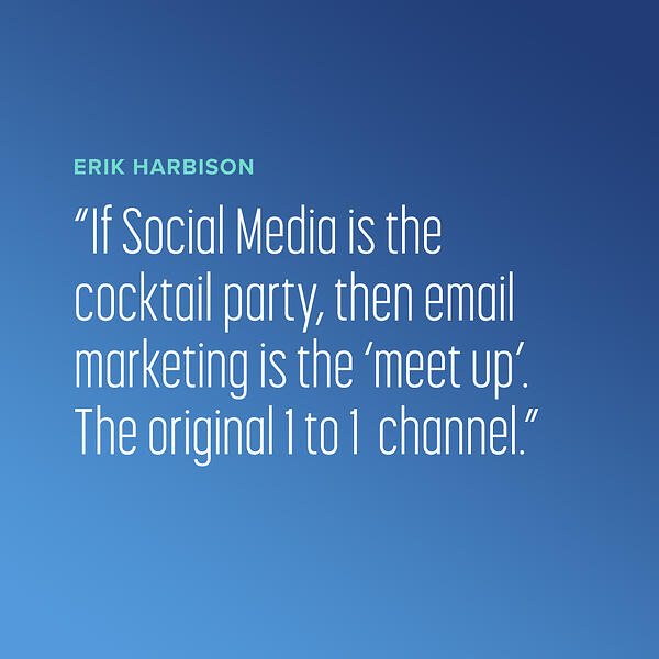 Marketing Quote_2