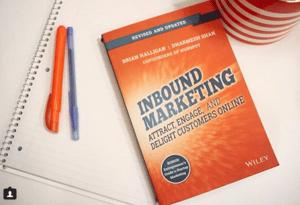 Inbound marketing for senior living communities