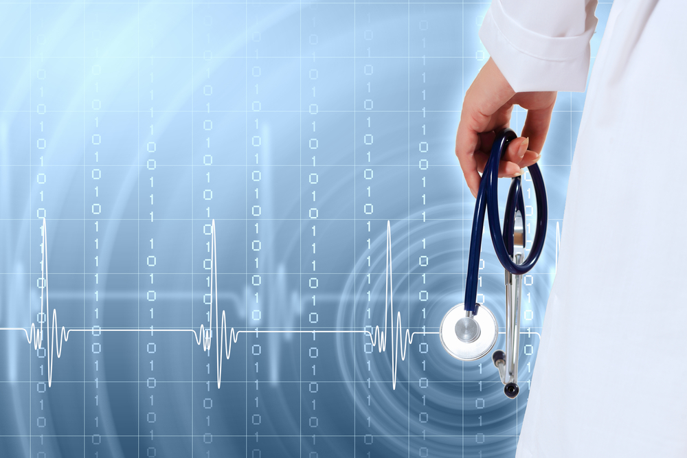 Marketing your medical devices