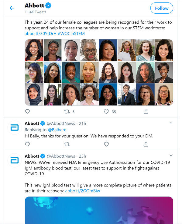 Twitter-Post_Med-Device-Pillar