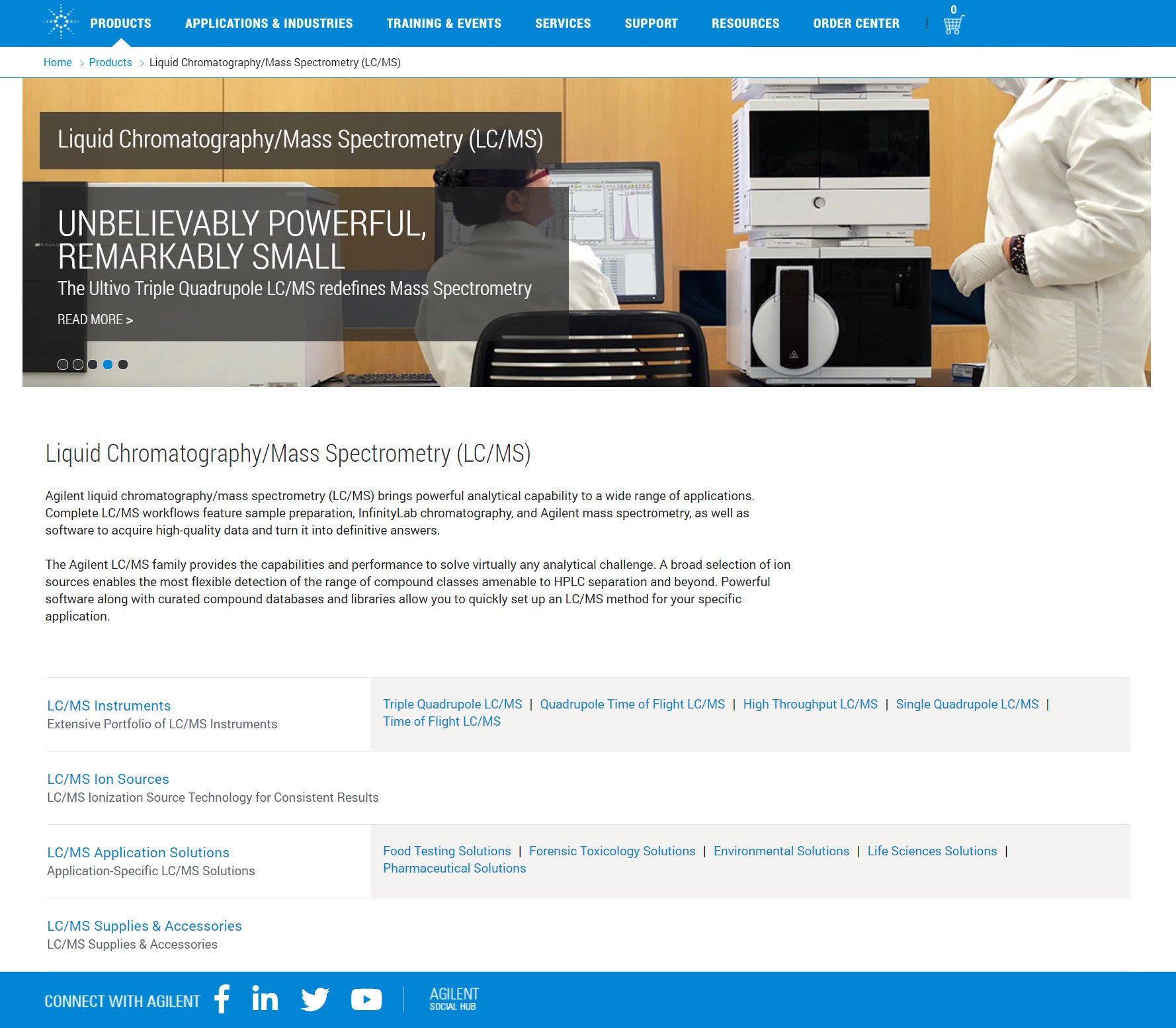 Website_Med-Device-Pillar_2