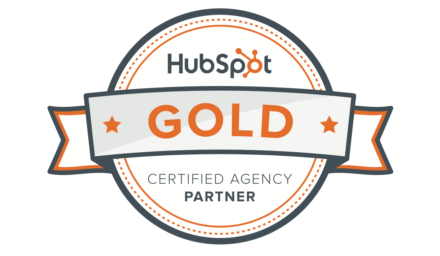 Gold_Badge-2-657466-edited.png