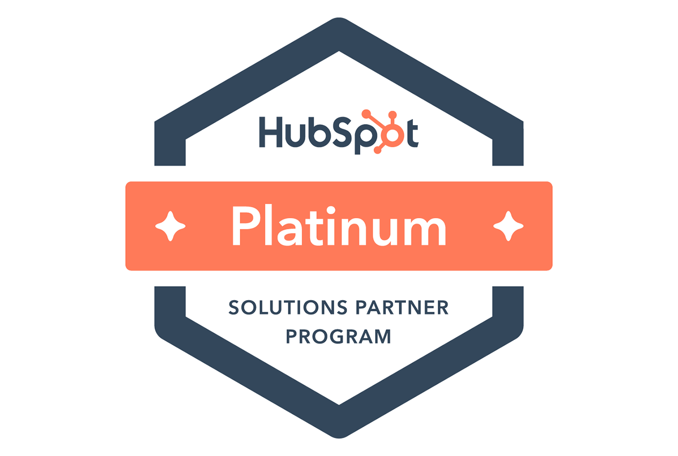 HubSpot-Platinum-Partner-Badge-Edited