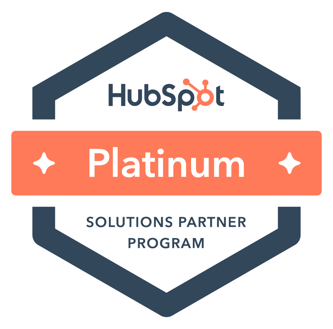 HubSpot-Platinum-Partner-Badge