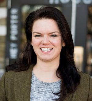 Lori Mankin