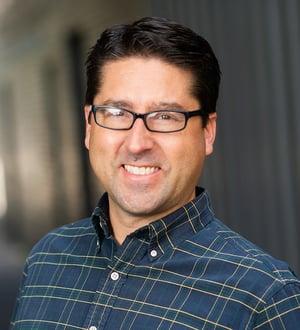 Ryan Wright Headshot