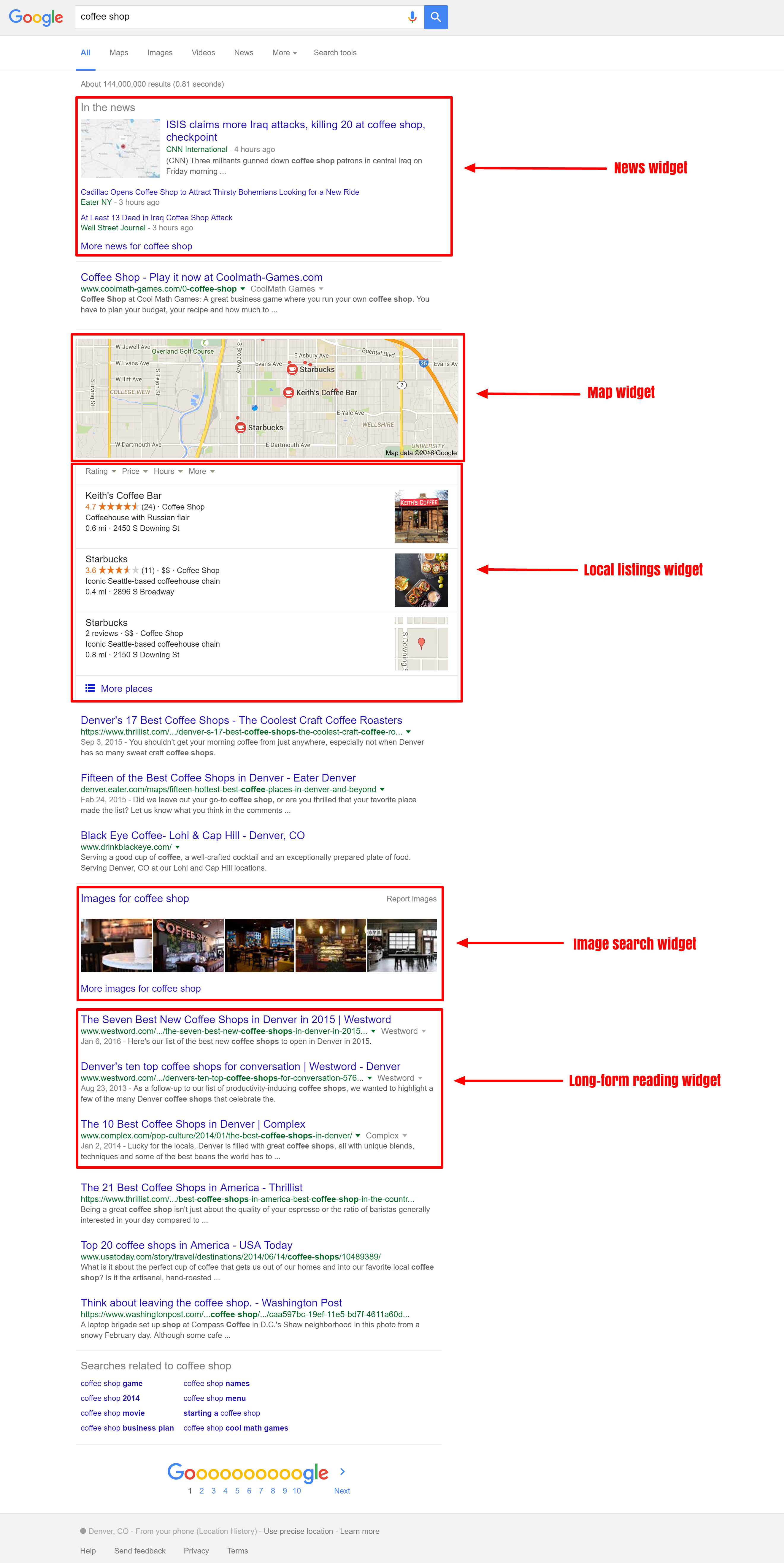 coffee-shop-Google-Search.png