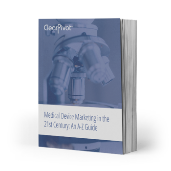 medical-device-marketing-in-the-21st-century-ebook