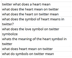 what-does-the-twitter-heart-mean.png