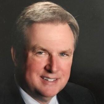 Steve Vinson