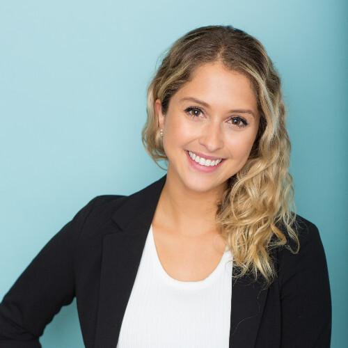 Emily Sosa