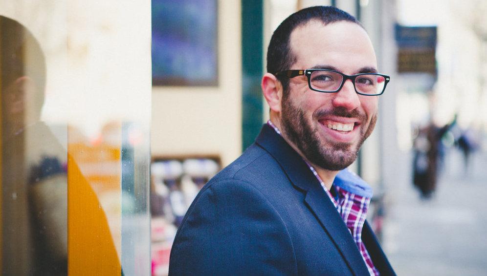 Episode 17:Content Marketing Secrets with John Bonini, Marketing Director at Databox