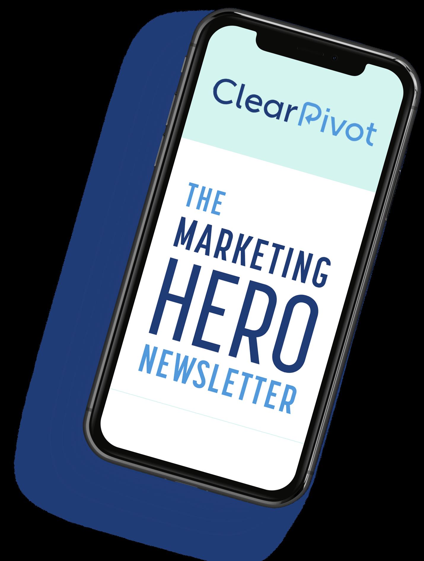 Marketing-Heroes-iphone 2