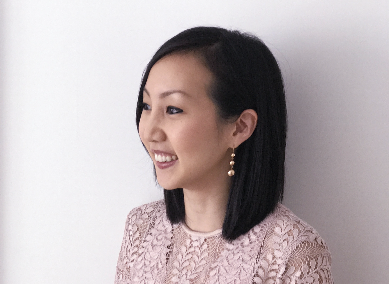 Episode 20:Developer Marketing with Micky Teng, Head of Product Marketing, Magic