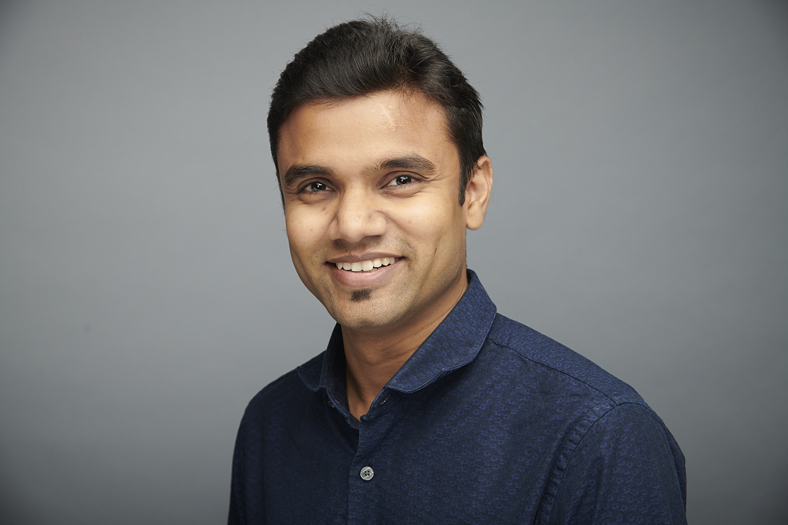 Episode 21:Exploring the Intersection of Engineering and SEO with Abishek Surana Rajendra, Senior Director of Organic Growth, Course Hero