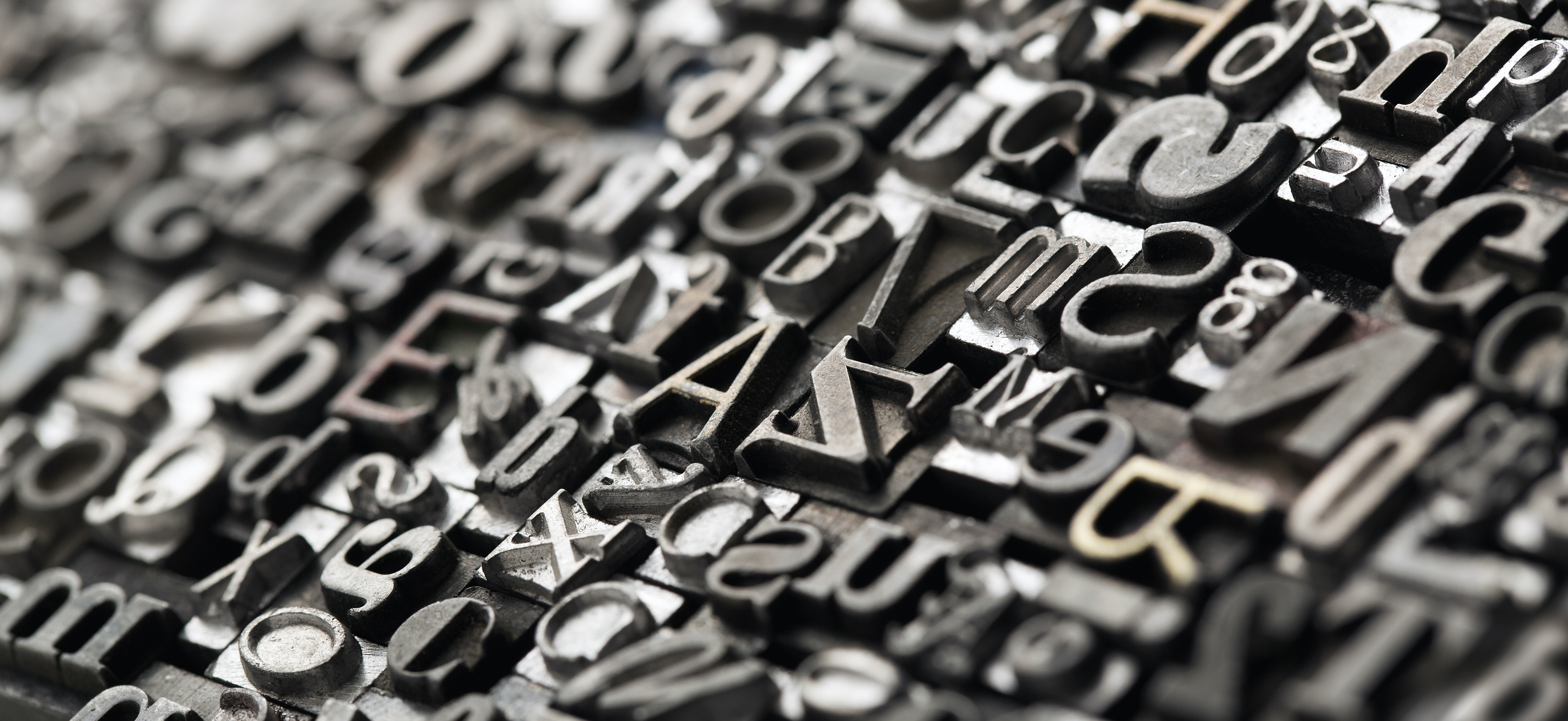 SaaS Acronyms Defined and Explained