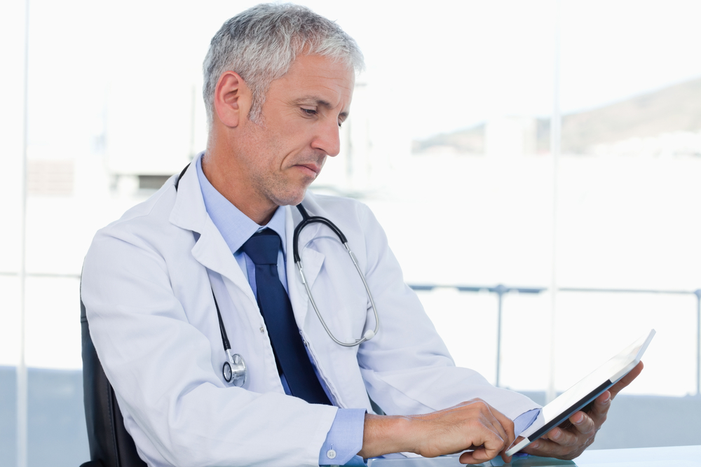 How to Use HubSpot for Medical Device Marketing