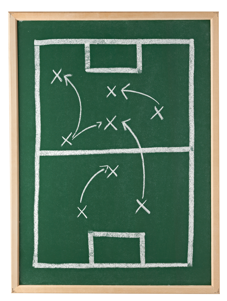 What is a GamePlan and Why is it Important?
