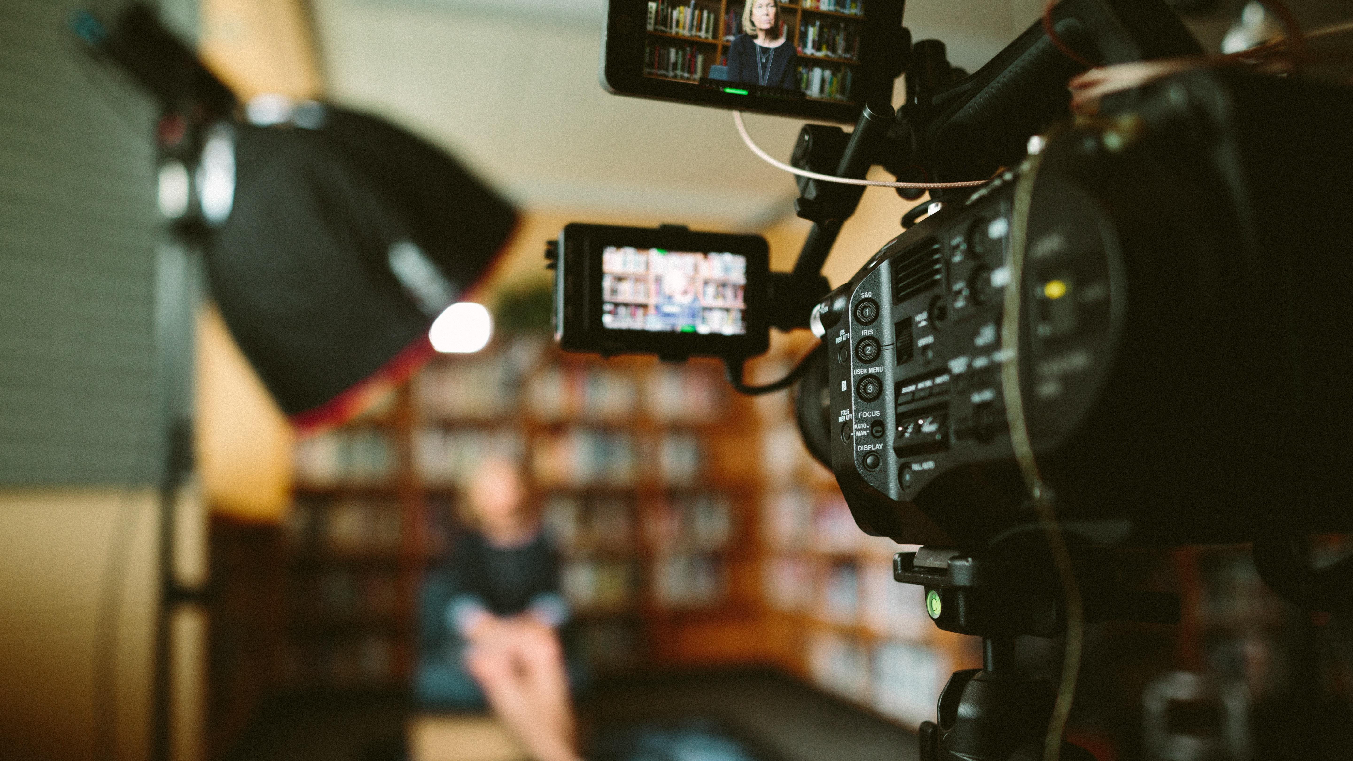 How a Video-Based Sales Process Can Actually Improve Your Results