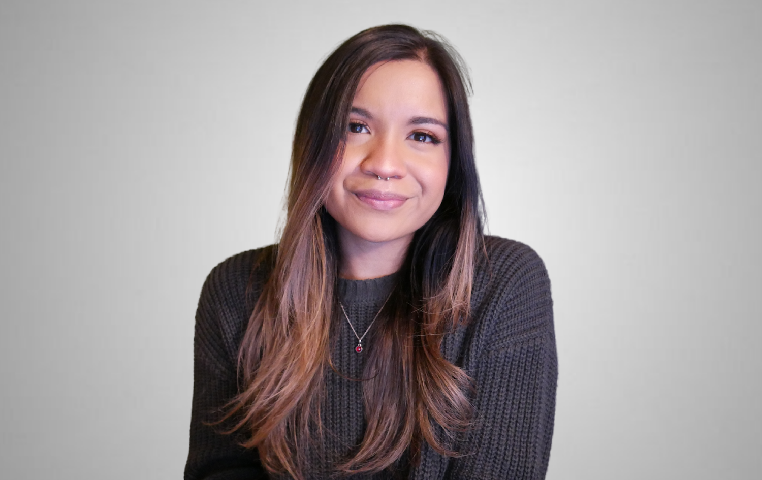 Episode 12:The Importance of Sharing Customer Stories with Winona Rajamohan, Senior Content Marketing Specialist at Hiretual
