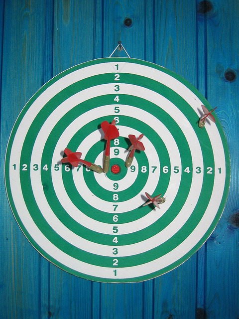 Lead Scoring Lessons Learned Using GPCT