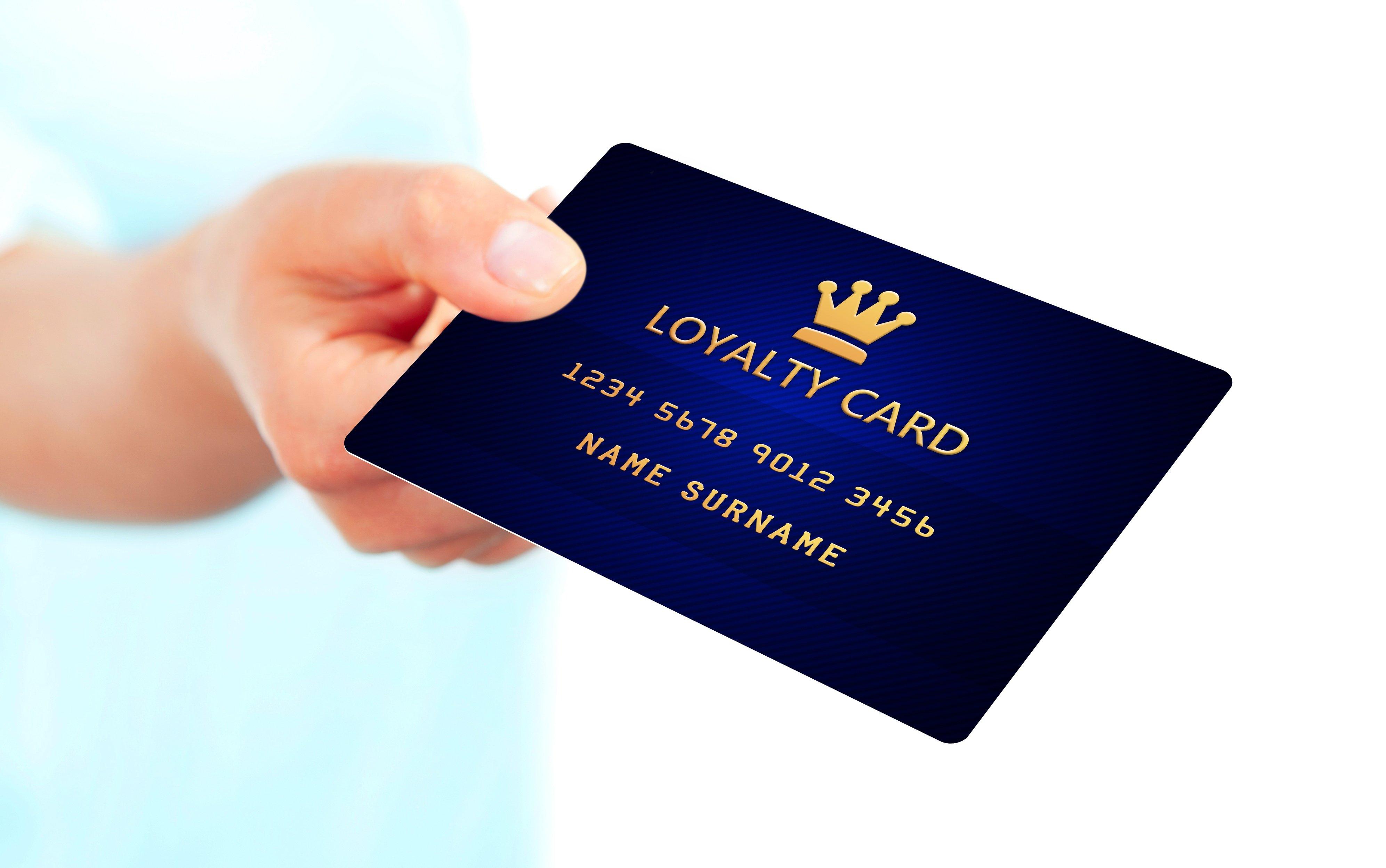 medical spa loyalty programs