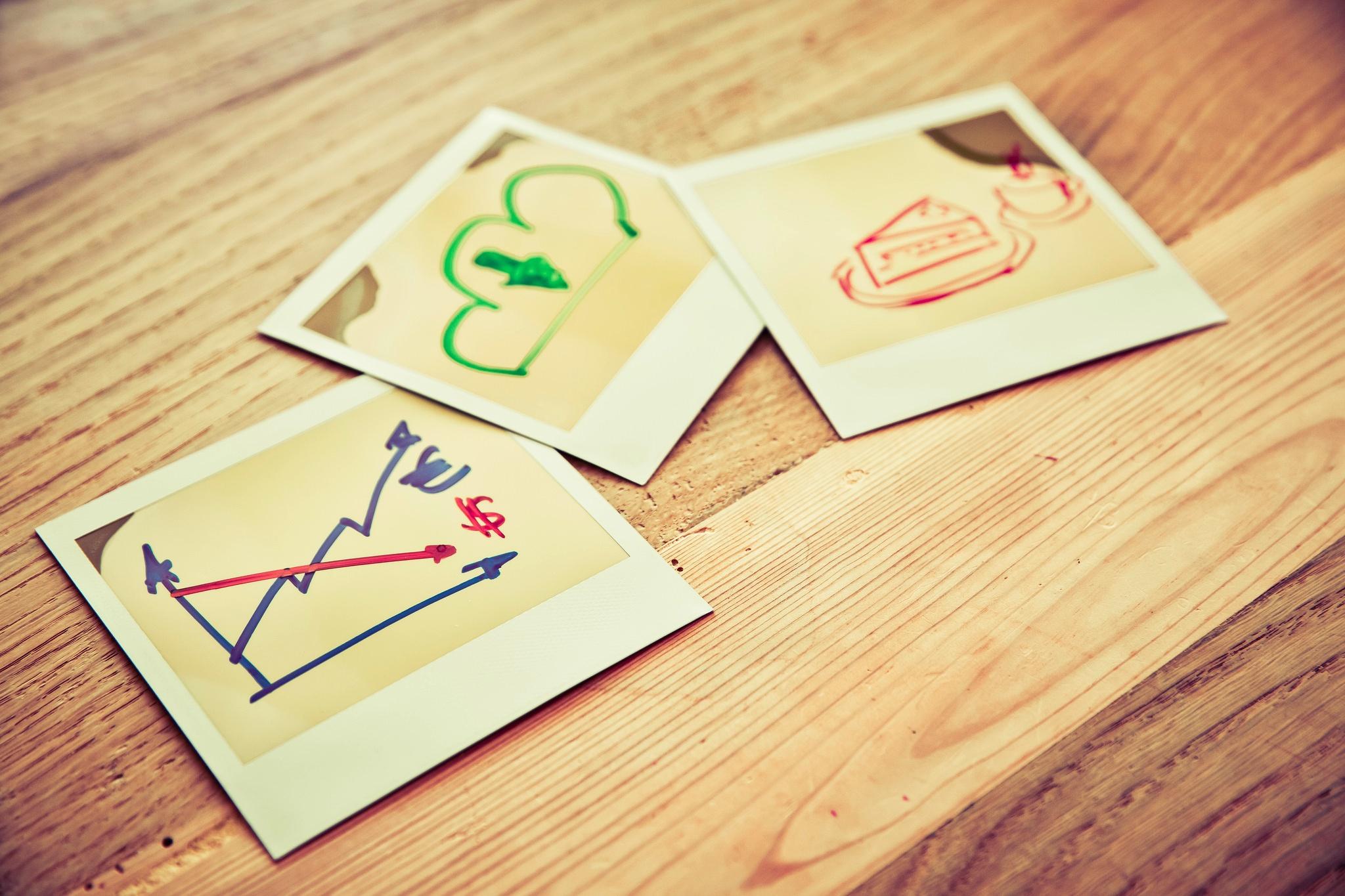 polaroid-pictures