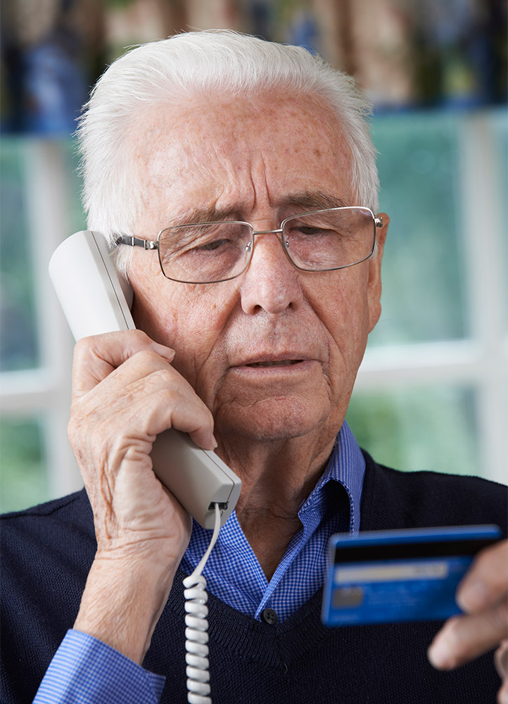 senior-citizen-with-credit-card.jpg