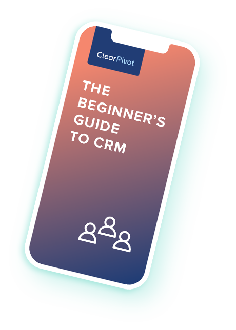 iphone cover-beginners-guide-crm