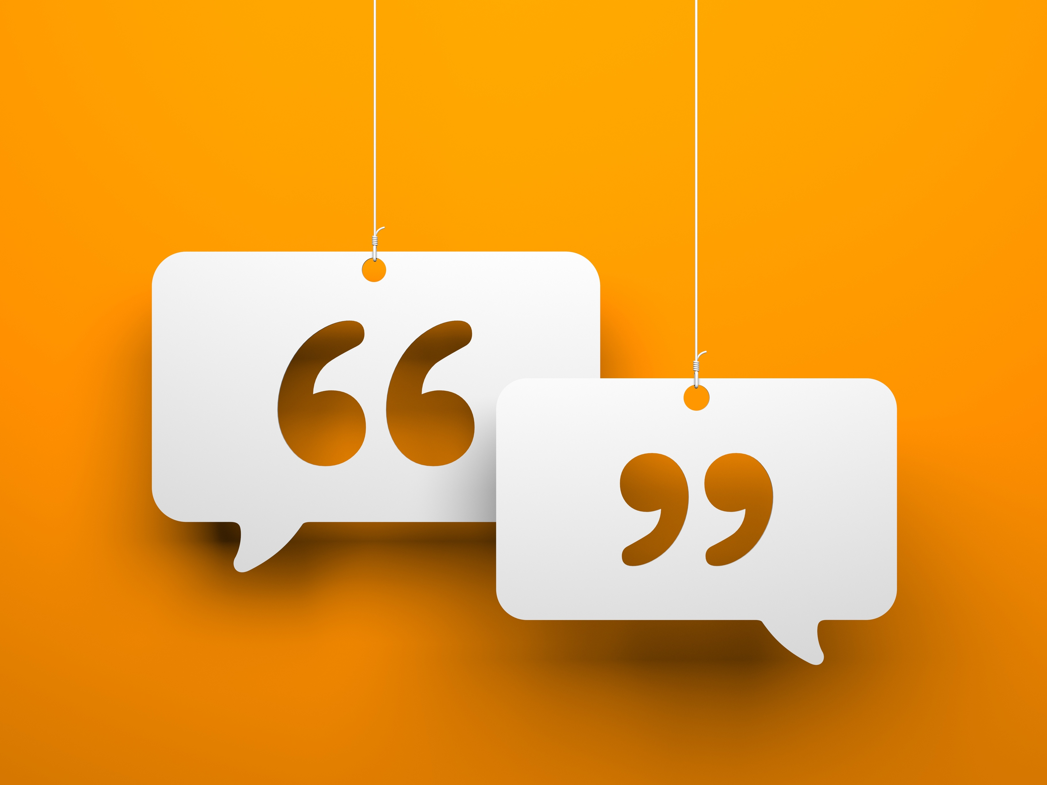online-reviews-and-chat-1