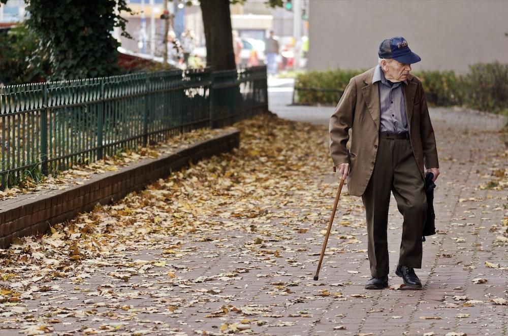 The New Landscape of Senior Living Branding: Do's and Don'ts