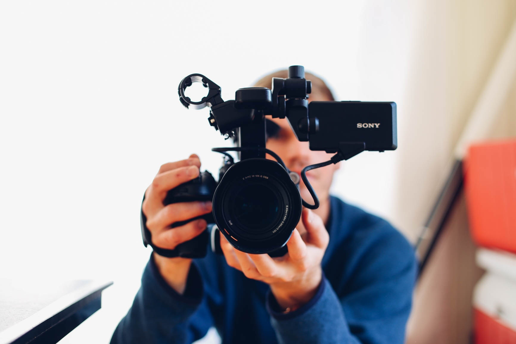 10 Secrets of Using Video Content for Your Plastic Surgery Practice